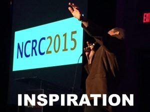 NCRC Promo 1
