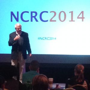 NCRC2014 10