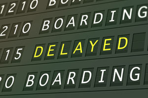 flight-delays-309496