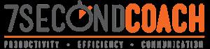 logo_wd-4 copy