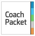 coach packett