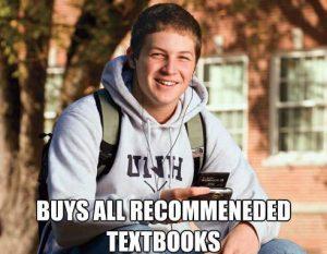 CollegeFreshman